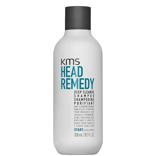 KMS California Deep Cleanse Shampoo
