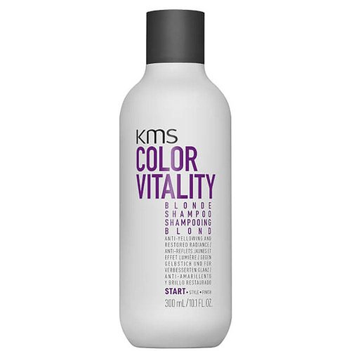 KMS California Blonde Shampoo