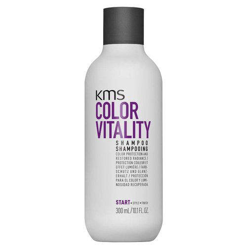 KMS California Color Shampoo