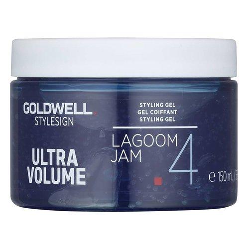 Goldwell Lagoom Jam