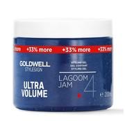 Goldwell Lagoom Jam XXL