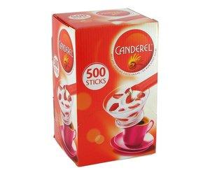 Koffiebekers.nl Candarel sticks / Zoetstof