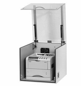 Stofwerende laserprinter kappen AG13600 serie