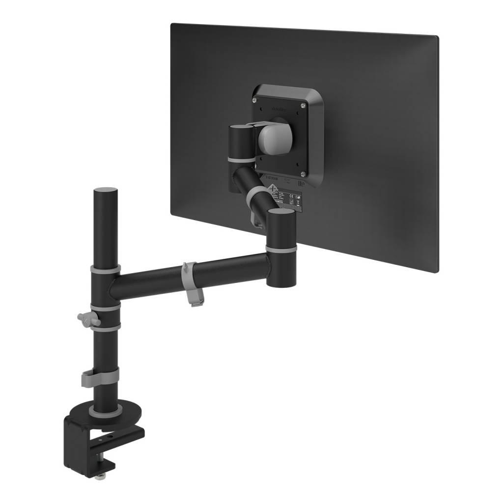 Single LCD of TFT monitorarm  VG122