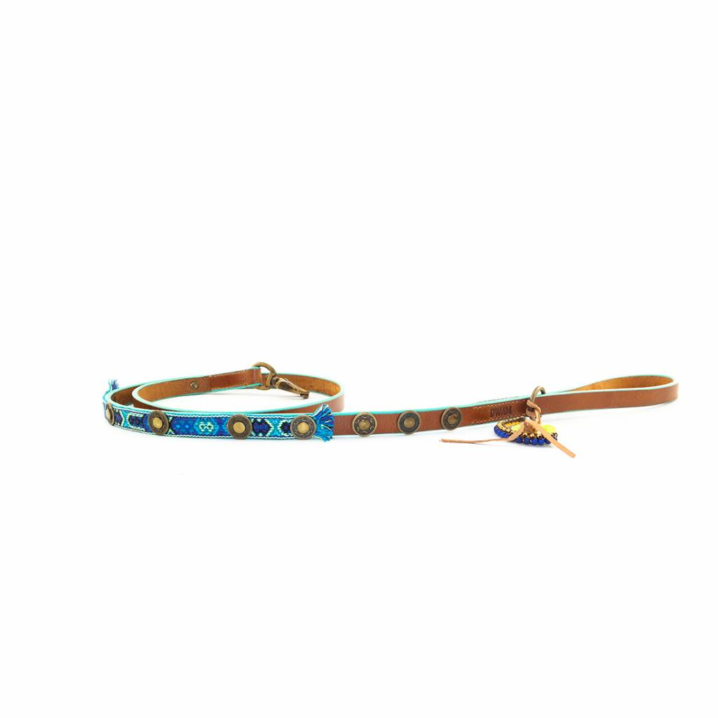 DWAM Leash Boho Juan S