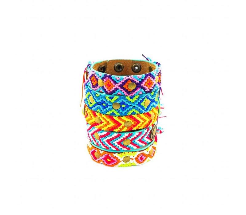 Bracelet Haley Grace