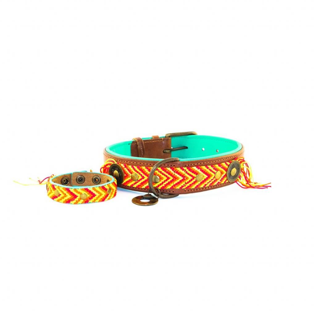 Bracelet Nova Lea