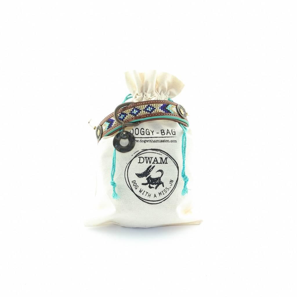 DWAM Cotton giftbag S