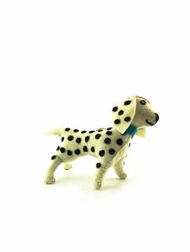 Dotty Doggy