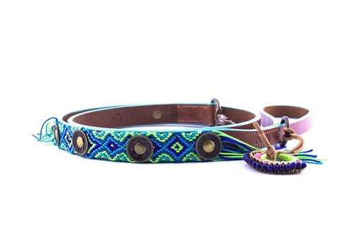 Leash Haley Grace S