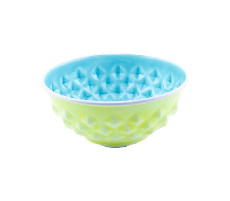 Lemon & Lime S dog and cat bowl