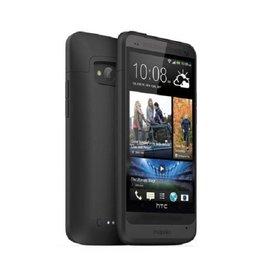 mophie juice pack HTC One Black