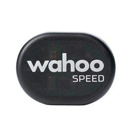 Wahoo Fitness RPM Speed Sensor ANT+ Bluetooth