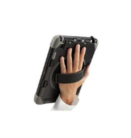 The Joy Factory aXtion Pro Hand Strap