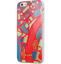 LAUT Nomad iPhone 6/6S Plus London