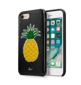 LAUT Kitsch iPhone 7 Black
