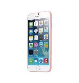 LAUT SlimSkin iPhone 7 Plus Pink