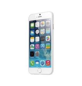 LAUT SlimSkin iPhone 7 Plus Clear