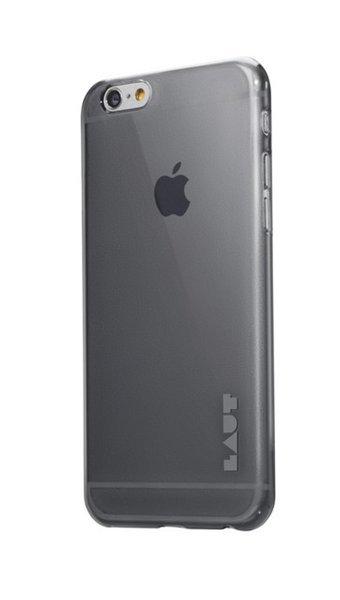 Slim iPhone 7 Plus UltraBlack