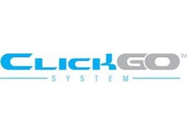 ClickGo