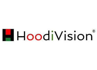 HoodiVision