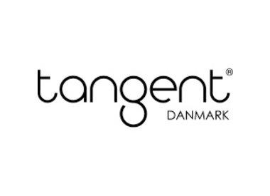 Tangent
