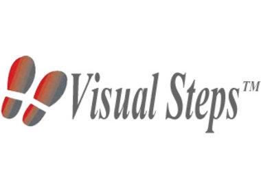 Visual Steps