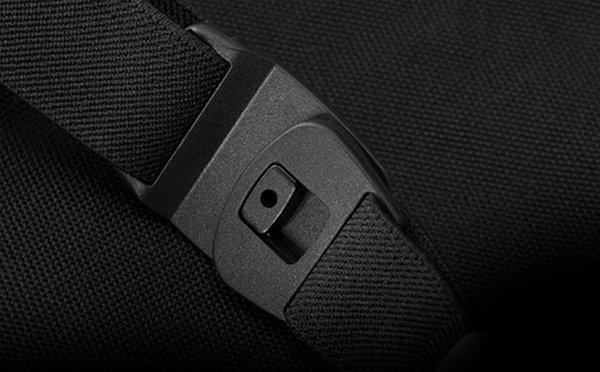 Avanca - Sport Belt