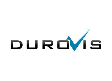 Durovis