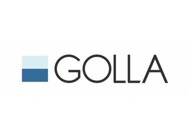 Golla