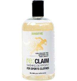 Reclaim Re:claim Washing Detergent Sensitive