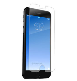 Invisible Shield Sapphire Defense iPhone 7 Plus & 6 Plus