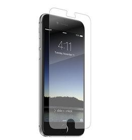 Invisible Shield Glass Plus Screen iPhone 7 Plus & 6 Plus