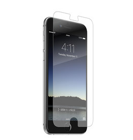 Invisible Shield Glass Plus Screen iPhone 7 & 6