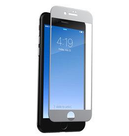Invisible Shield Contour Glass iPhone 7 Plus White