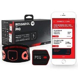 PIQ ROSSIGNOL & PIQ Ski sensor & accessory