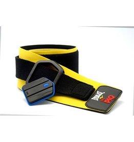 PIQ EVERLAST & PIQ Boxing accessory