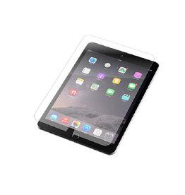 Invisible Shield Glass Screen Apple iPad mini 4
