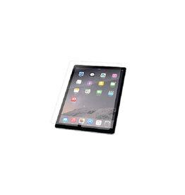 Invisible Shield Glass Screen Apple iPad Pro 12,9