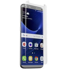 Invisible Shield Glass Screen Contour Galaxy S8 Plus