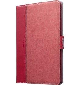 """LAUT Profolio iPad Pro 10.5"""" Red"""