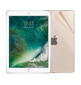 """KMP 3M Skin iPad 10,5"""" (2017) Gold"""