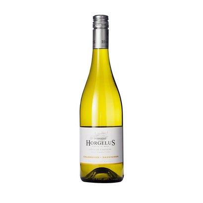 Colombard/Sauvignon Blanc L'Horgelus 2017