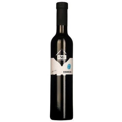 Eiswein Chardonnay PMC 2015