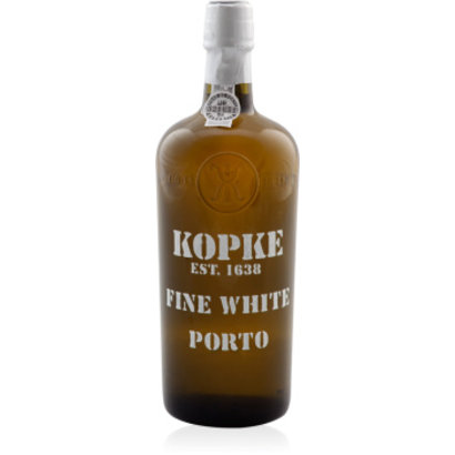 Port White Kopke