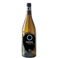 Nidia Sauvignon Blanc DO Rueda 2015 AKTIE
