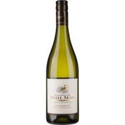 Paul Mas Chardonnay 2017