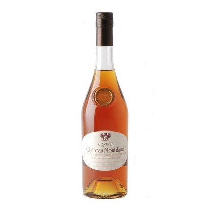 Cognac Napoleon Montifaud