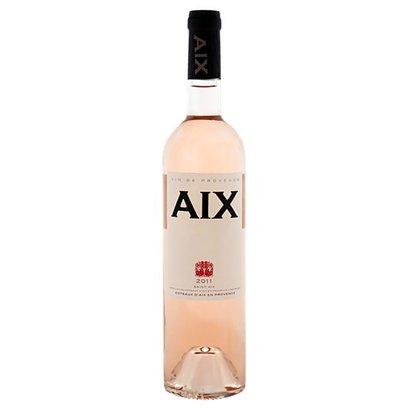 Maison Saint AIX rose 150cl Magnum 2017