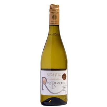 Limoux Chardonnay/Chenin Blanc Rives-Blanques 2016